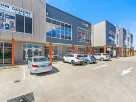 Medical / Consulting commercial property for sale at 4/20A Tivendale Road Officer VIC 3809