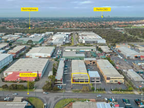 Factory, Warehouse & Industrial commercial property for sale at 1/290 Victoria Road Malaga WA 6090