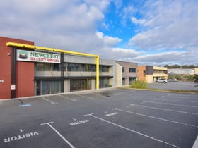 Shop & Retail commercial property for sale at 1/290 Victoria Road Malaga WA 6090