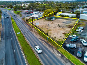 Development / Land commercial property for sale at 120 Main South Road Hackham SA 5163