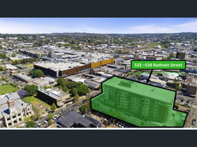 Medical / Consulting commercial property for sale at 9/532-534 Ruthven Street Toowoomba City QLD 4350