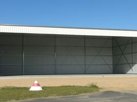 Other commercial property sold at Caboolture QLD 4510