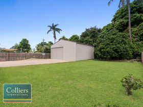 Medical / Consulting commercial property for sale at 94 Ross River Road Mundingburra QLD 4812