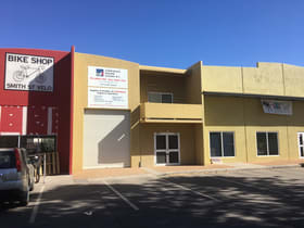 Retail commercial property for sale at 3/61 Smith Street Alice Springs NT 0870