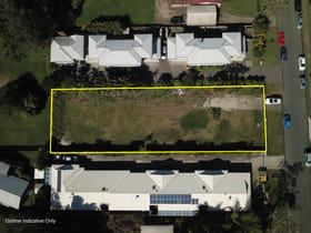 Development / Land commercial property for sale at 11 Mill Street Landsborough QLD 4550