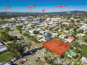 Hotel / Leisure commercial property for sale at 44-46 Kokoda Street Beenleigh QLD 4207