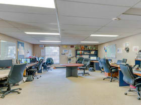 Offices commercial property for sale at Suite 8/21 Elizabeth Street Camden NSW 2570