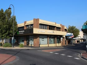 Retail commercial property for sale at 24-28 Young Street Frankston VIC 3199
