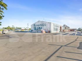 Industrial / Warehouse commercial property for sale at 199-203 Farm Street Kawana QLD 4701