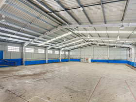 Showrooms / Bulky Goods commercial property for sale at 59 Leyland Street Garbutt QLD 4814