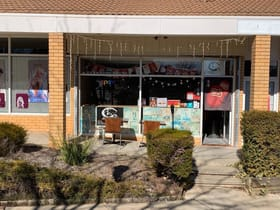 Shop & Retail commercial property for sale at Unit  3/4-6 Bennetts Close Mckellar ACT 2617