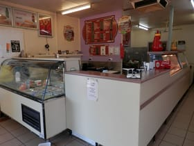 Retail commercial property for sale at 96 Queen Street Ayr QLD 4807