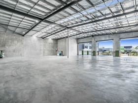 Factory, Warehouse & Industrial commercial property for sale at 38 Industry Place Lytton QLD 4178