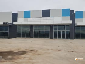 Showrooms / Bulky Goods commercial property for sale at Units 3-6/2-14 Nexus Street Ravenhall VIC 3023