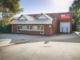 Factory, Warehouse & Industrial commercial property leased at 3, 97 Great Eastern Highway Rivervale WA 6103