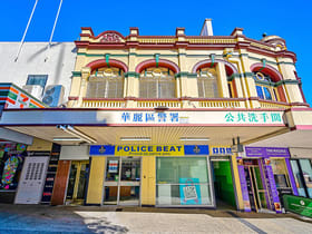 Offices commercial property for sale at 275 Brunswick  Street Fortitude Valley QLD 4006