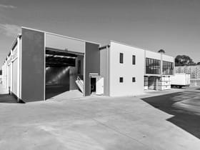 Industrial / Warehouse commercial property for sale at 5/1-3 Cal Close Somersby NSW 2250