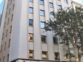 Offices commercial property for sale at Level 7, 371 Queen Street Brisbane City QLD 4000