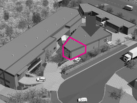Offices commercial property for sale at 6/1-3 Cal  Close Somersby NSW 2250