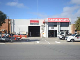 Offices commercial property for sale at 198 Campbell Street Belmont WA 6104