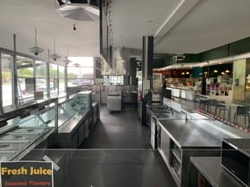Retail commercial property for lease at 280 Bannister Rd Canning Vale WA 6155