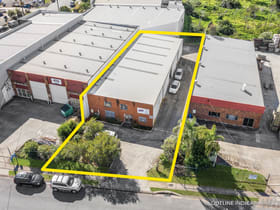 Showrooms / Bulky Goods commercial property for sale at 6 Dulwich  Street Loganholme QLD 4129