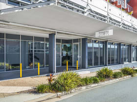 Industrial / Warehouse commercial property for sale at 9&10/34 Campbell Street Bowen Hills QLD 4006