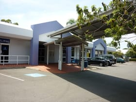 Medical / Consulting commercial property for sale at Strathpine QLD 4500