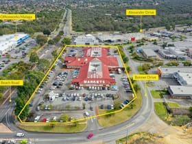 Hotel / Leisure commercial property for sale at 7 Bonner Drive Malaga WA 6090