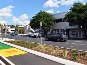Medical / Consulting commercial property for sale at 8/63 Annerley Road Woolloongabba QLD 4102