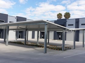 Factory, Warehouse & Industrial commercial property for sale at 115/17 Exeter Way Caloundra West QLD 4551