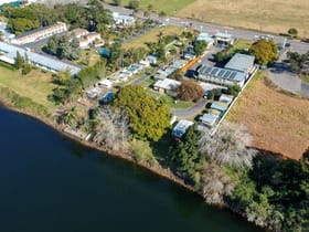 Hotel, Motel, Pub & Leisure commercial property for sale at Kempsey NSW 2440