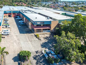 Factory, Warehouse & Industrial commercial property for sale at 1/38 Devlan Street Mansfield QLD 4122