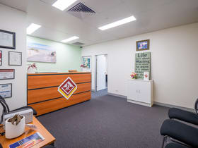Showrooms / Bulky Goods commercial property for sale at 3203/22-32 Eastern Road Browns Plains QLD 4118