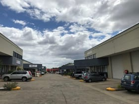 Showrooms / Bulky Goods commercial property for sale at 9/130 Kingston Road Underwood QLD 4119