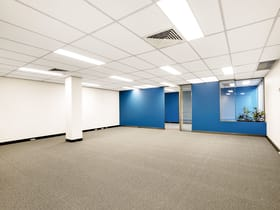 Offices commercial property for sale at 9/22 Fisher Road Dee Why NSW 2099