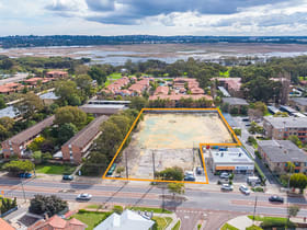 Development / Land commercial property for sale at 89 Herdsman Parade Wembley WA 6014
