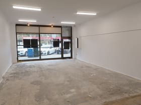 Offices commercial property for sale at 14/101 Station Street Ferntree Gully VIC 3156