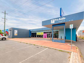 Shop & Retail commercial property for sale at 87-89 Gladstone Street Fyshwick ACT 2609