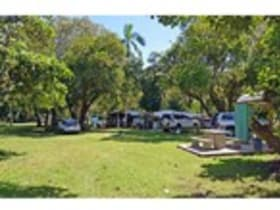 Development / Land commercial property for sale at Wonga Beach QLD 4873