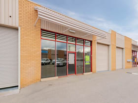 Shop & Retail commercial property for sale at 157 Gladstone Street Fyshwick ACT 2609