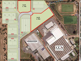 Development / Land commercial property for sale at 157 - 165 Cross Keys Road Salisbury South SA 5106