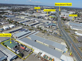 Showrooms / Bulky Goods commercial property for sale at 2/832 Beaudesert Road Coopers Plains QLD 4108
