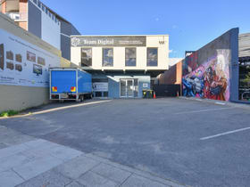 Development / Land commercial property for sale at 268-270 Lord Street Perth WA 6000