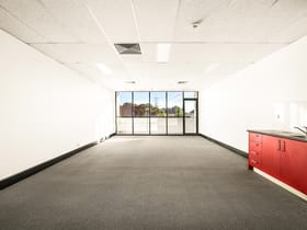 Offices commercial property for sale at 4.02/10 Tilley Lane Frenchs Forest NSW 2086