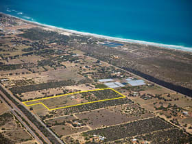 Rural / Farming commercial property for sale at Geraldton WA 6530