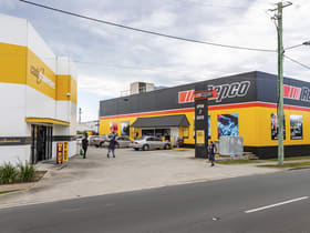 Retail commercial property for sale at 302 Anzac Avenue Kippa-ring QLD 4021