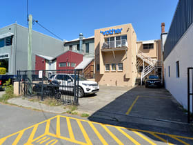 Offices commercial property for sale at 24 Logan Road Woolloongabba QLD 4102