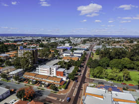 Offices commercial property for sale at 980 Albany Highway East Victoria Park WA 6101
