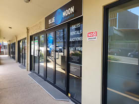 Medical / Consulting commercial property for sale at 4/2 Nambour - Mapleton Road Nambour QLD 4560